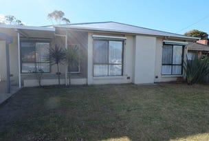 15 Eastern Beach Road, Lakes Entrance, Vic 3909