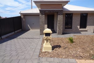17 Cowled, Whyalla Norrie, SA 5608