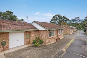 3/252 Railway Street, Woy Woy, NSW 2256