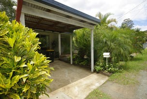 2/12 Lawton Lane, Canungra, Qld 4275