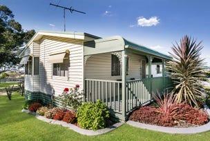 120/333 Cessnock Road, Gillieston Heights, NSW 2321