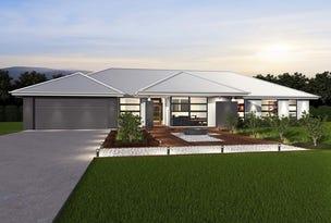 24 Pyrus Avenue, Branxton, NSW 2335