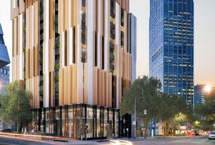 398 Elizabeth St, Melbourne, Vic 3000