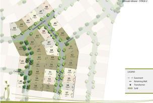 Lot 27 Regent Avenue, Richmond, Qld 4740