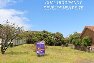 109 Becker Road, Forster, NSW 2428