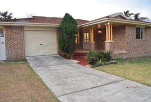 13 Pine Cl, Gloucester, NSW 2422