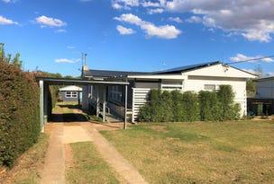 3 Roberson Street, Berridale, NSW 2628
