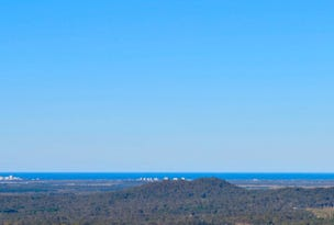 19 Ocean View Road, Mount Mellum, Qld 4550