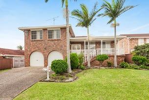 69 Parklands Drive, Shellharbour, NSW 2529