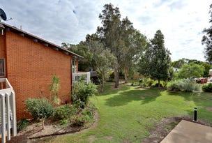 40/15 Anne Findlay Place, Bateau Bay, NSW 2261