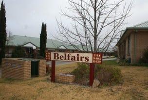 9 Belfairs 116 - 120 East St, Tenterfield, NSW 2372