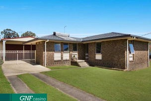 13 Oak Avenue, Casino, NSW 2470