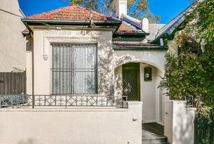 22 Rawson Street, Newtown, NSW 2042