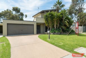 35 HIGHLAND AVENUE, Cowes, Vic 3922