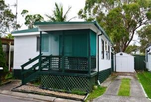 150 Lakeside Leisure Village, Lake Munmorah, NSW 2259