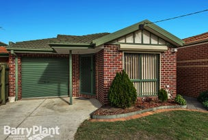 937 Ballarat Road, Deer Park, Vic 3023