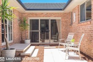 10 Corkwood Street, Old Bar, NSW 2430