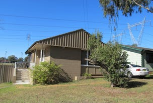 46 Tarawa Road, Lethbridge Park, NSW 2770