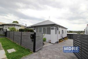 7 Miller Street, Mayfield West, NSW 2304