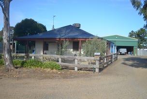 20 Railway Place, Numurkah, Vic 3636