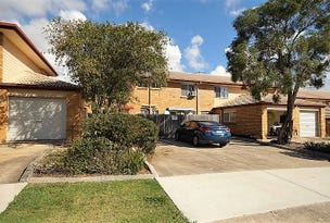 7 Coral Street, Beenleigh, Qld 4207