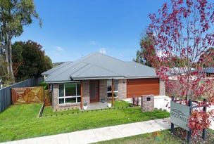 65 Link Road, Armidale, NSW 2350