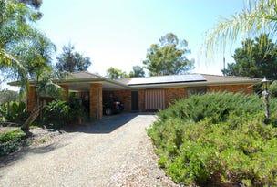 85 COOINDA LANE, Deniliquin, NSW 2710