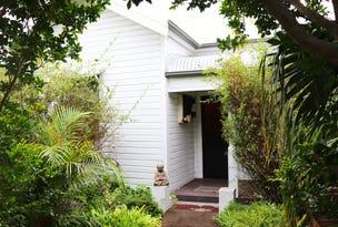 21 Queen Street, Wingham, NSW 2429