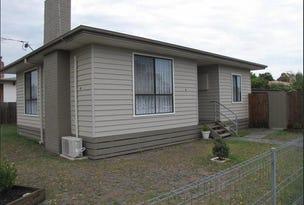 6 Truscott Road, Moe, Vic 3825