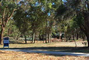 Lot 206 Lakeside Park Estate, Greenfields, WA 6210