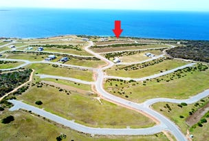 Lot 44 East Parade, Point Boston Via, Port Lincoln, SA 5606