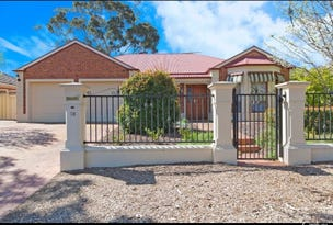 18 Shelley Street, Tea Tree Gully, SA 5091