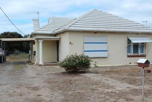 37 West Terrace, Ardrossan, SA 5571