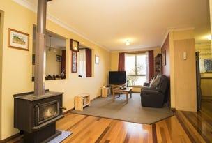 4 Cocumbark Lane, Krambach, NSW 2429