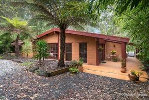 3 Hillcrest Court, Cockatoo, Vic 3781