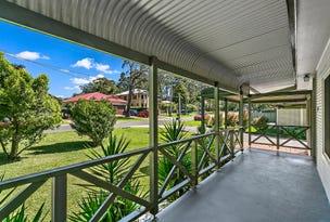 20A Tecoma Street, Heathcote, NSW 2233