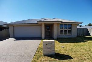 175 Golf Club Drive, Howlong, NSW 2643