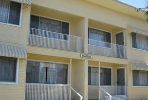 3/22 Marine Drive, Narooma, NSW 2546