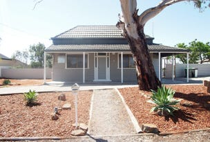466 Wyman Lane, Broken Hill, NSW 2880