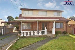 45 Church Ave, Westmead, NSW 2145