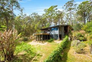 587 Reedy Swamp Rd, Bega, NSW 2550