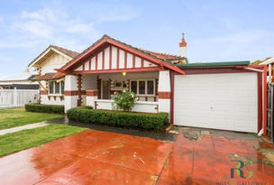 8A Prinsep Road, Attadale, WA 6156