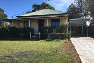 135 Hopetoun Street, Kurri Kurri, NSW 2327
