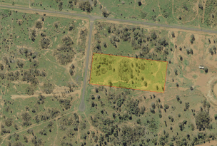 4 (Lot 13) Beersheba Court, Cobar, NSW 2835
