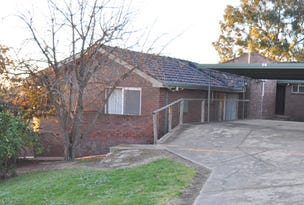 3/56 Telopea Place, Junee, NSW 2663