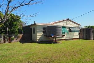 966 WILLI WILLI ROAD, Temagog, NSW 2440