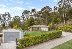 7B  Leewood Close, Yarramalong, NSW 2259