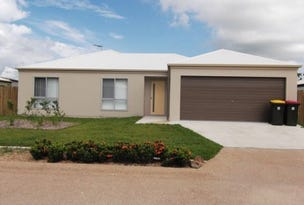154 (House 5) Geaney Lane, Deeragun, Qld 4818