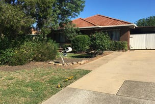 55 Eldershaw Drive, Forest Hill, NSW 2651