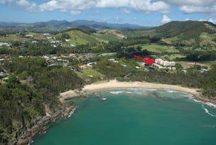 3203-3204 Pacific Bay, Resort Drive, Coffs Harbour, NSW 2450